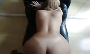 fuck me in doggystyle my gigantic butt brazilian suellem souza 4