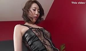 unimaginable japanese avenue walker Aya Kisaki in exotic JAV uncensored deepthroat mouth fuck video clip
