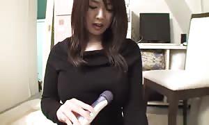 fabulous asian hooker Aika Sawawatari in unimaginable JAV uncensored xxx flick