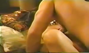 fun time video clip