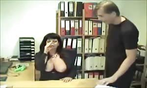 German newcummer beginner video six