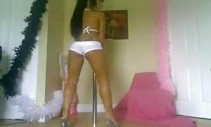 web cam undress